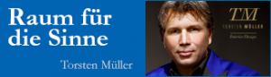 Designer Speaker Consulten Torsten Müller aus Bad Honnef