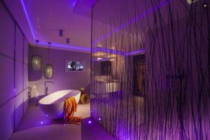 Bad & Spa-Design by Torsten Mueller