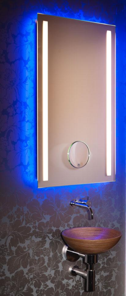 spiegellichtdesign-torsten-mueller-bad-design-bad-honnef02