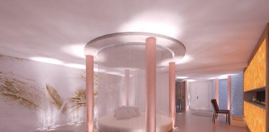 3D VISUALISIERUNG Emotionsstarke Bilder, die Sie Ihr künftiges Bad hautnah erleben lassen. Freuen Sie sich auf Ihre Architekturvisualisierung bzw. Renderings-Visualisierungen. Wir nutzen die besten 3D Artisten, um fotorealistische Bilder anzubieten. Naturstein, Fliesen und Wandbearbeitung werden so erlebbar.