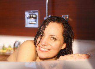 Exklusive Traumbäder und Bade-Spa der Luxusklasse