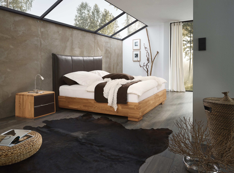 Moderne holzmöbel  Moderne Holzmöbel versprühen natürliches Flair | HWZ