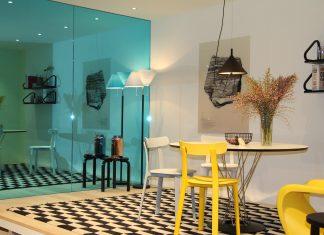 Für Sie ist die IMM Cologne vom 20. bis 22. Januar jeweils von 9.00 bis 18.00 Uhr beziehungsweise am Sonntag von 9.00 bis 17.00 Uhr geöffnet. Wünsche viel Spaß beim Besuch ihr smart home Designer