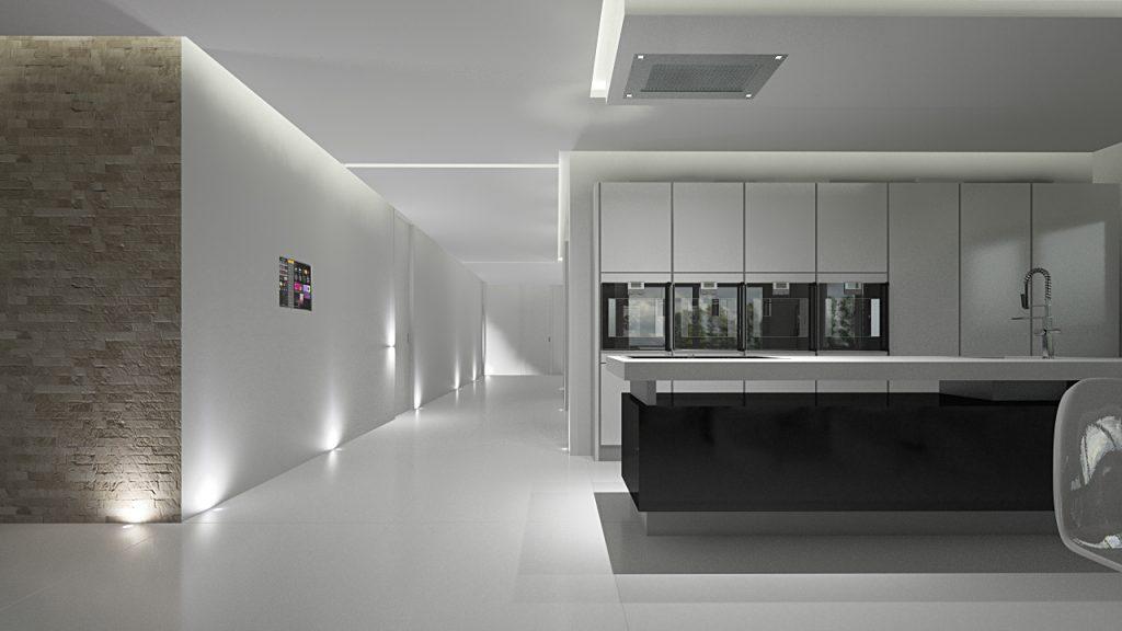 Großartig Europäische Küche Und Bad Design Fotos - Kicthen ...