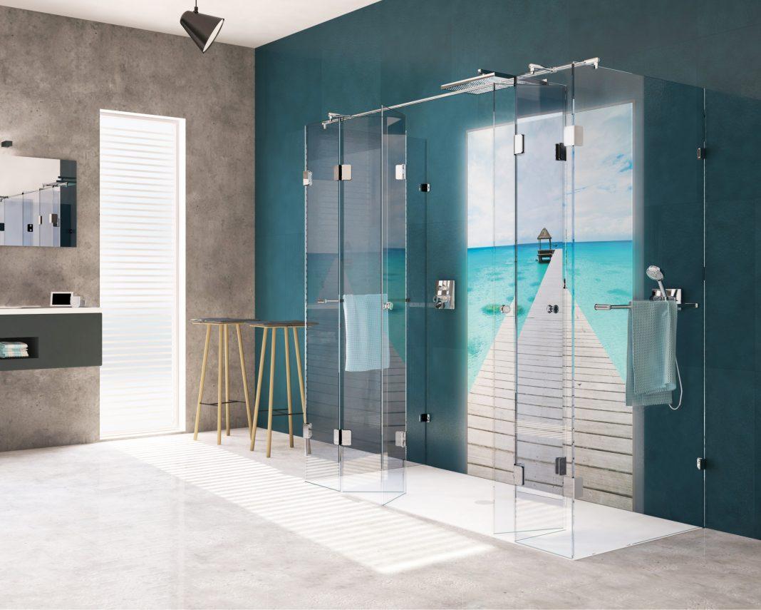 badewannentausch gegen eine dusche hwz. Black Bedroom Furniture Sets. Home Design Ideas