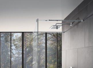 Das Geheimnis dahinter ist die digitale Drucktechnik ViPrint. Diese verbindet sämtliche Farben und Designs, die es bislang nur bei gefliesten Duschen gab, und kombiniert sie mit den sehr guten Pflege- und Reinigungseigenschaften von fugenfreien Duschflächen.