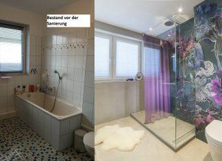 Badezimmerplanung vom Profi - Wir planen Ihr neues Traumbad torsten Müller aus Bad Honnef nähe Köln Bonn