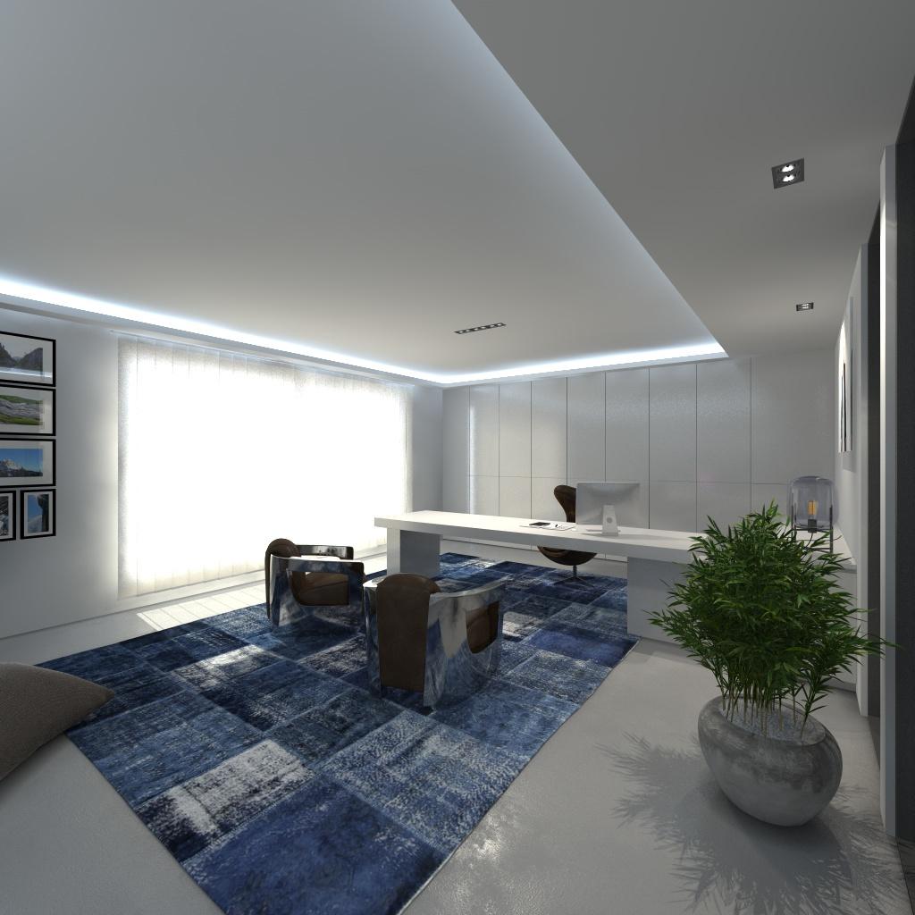 raum planen 3d interesting d raum und with raum planen 3d fabulous kosten d grundrisse with. Black Bedroom Furniture Sets. Home Design Ideas