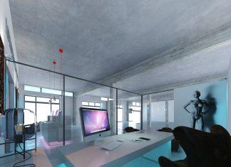 Planung und Realisierung,Realisierung Komplettbad,Individuelle Badplanung,3D Badplanung,Detailplanung,3d badplaner,Lichtdesign,badplanung,bad planen, waschtisch,Armaturen,Badewanne,designer,experte,Dusche,Design,Köln,profi,Bonn