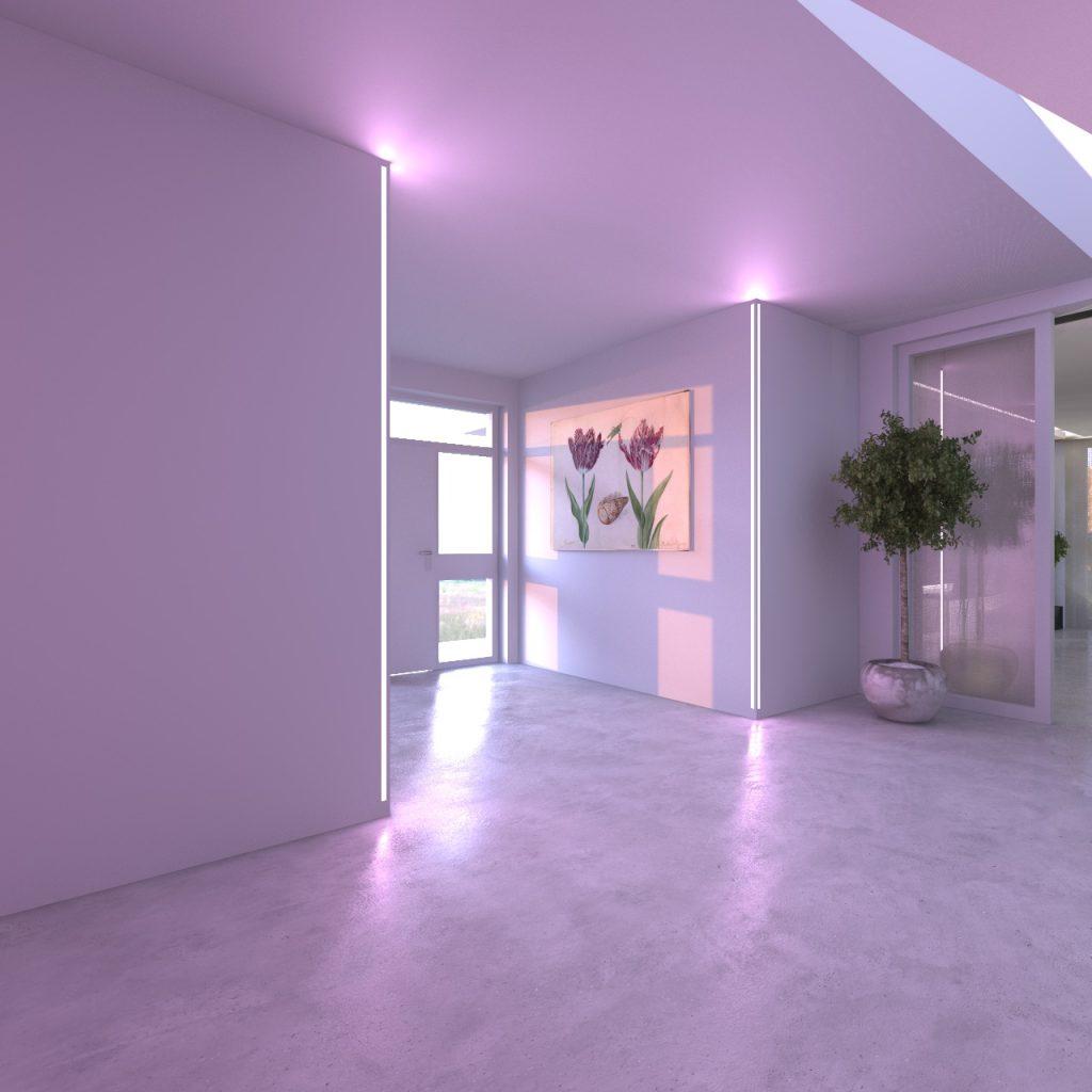 3d badplaner download freeware perfect for the uprou with. Black Bedroom Furniture Sets. Home Design Ideas