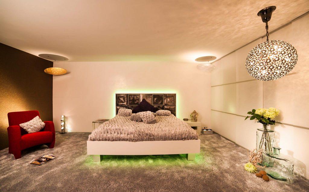 Inspirationen für Lichtdesign mit Design by Torsten Müller Bad Honnef nähe Köln Bonn