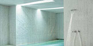 Schlankes Design und warmweißes Licht haben LED-Leuchten hoffähig gemacht.