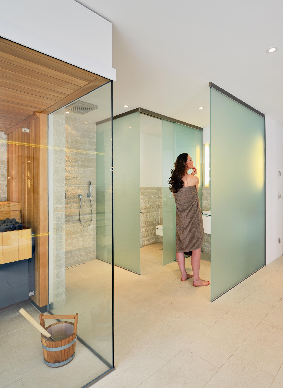 platz f r hobby wellness und co hwz. Black Bedroom Furniture Sets. Home Design Ideas