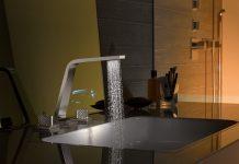 Exklusives Baddesign und innovative Badkonzepte Planung und Realisierung