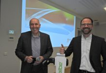 Werning Immobilien 20 jahre werning immobilien hwz