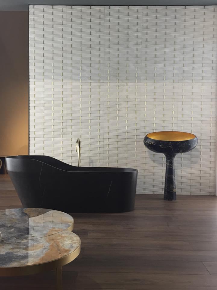 Marmormöbel, einzigartiges Design von berühmten Innenarchitekten geschaffen. Marmormöbel für Häuser und Geschäftsräume.
