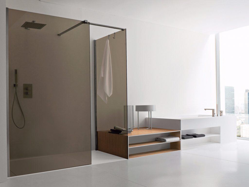 Das italienische Haus Rexa Design erfasst den Geist der Moderne | HWZ