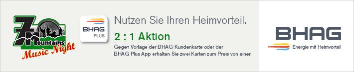 BHAG-HeimatErlebnisse