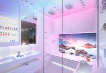 Planung Beratung Verkauf Design by Torsten Mueller aus Bad Honnef naehe Koeln Bonn-Dornbracht-Badezimmer