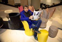 Trendscout Experte Designer Torsten Müller News Trend Design Bad Honnef Köln Bonn Consulting (2)