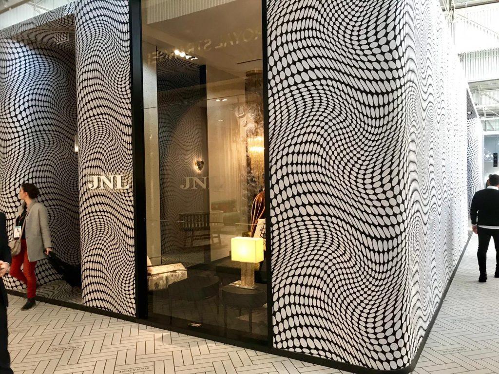 Maison & Objet 2019: Design-Check der neuen internationalen Trends aus Paris
