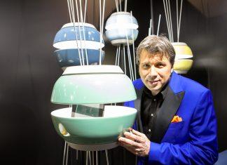 Torsten Müller Consulting Designer Speaker imm cologne 2016 (97)