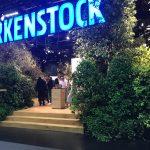 Birkenstock – wohlig natürliches Design für das Schlafzimmer