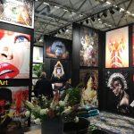 imm cologne 2019 Designer Torsten Müller Trends News Consulting