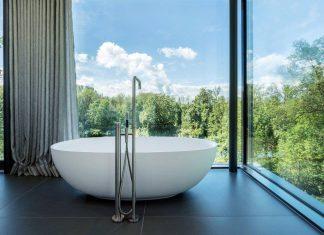 Robert Michel ist der führender Badgestalter in München Bilder: Michel Bäder GmbH