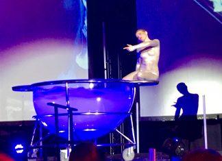 """BSW Award Verleihung auf der """"Pool-Night"""" in Düsseldorf"""