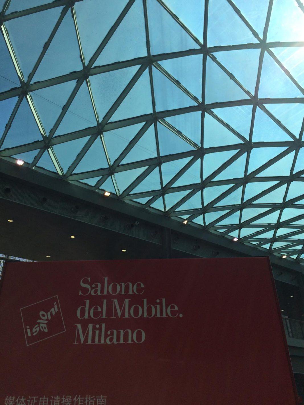 Salone-del-MOBILE-2019-Trendscout-Torsten-Müller-auf-der-Messe-in-Mailand-EUROLUCE-Milan-Milano