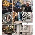 """Torsten Müller ist nicht nur renommierter Bad/SPA- und Raum-Designer von z. B. Penthäusern, Key-Note Speaker, Kolumnist, TV-Experte und gefragter Berater internationaler Hersteller und Handwerksbetriebe. Er ist vor allem Trendsetter des wohnräumlichen Innendesigns. Bereits 2006 wurde Torsten Müller vom Magazin """"SCHÖNER WOHNEN"""" als Top-Designer vorgestellt, inzwischen setzt er europaweit Maßstäbe in der Spa- und Raum-Architektur. Die """"Welt am Sonntag"""" zählte ihn zu den Top 30 der deutschen Bad-Designer. 2011 nannte ihn die """"Frankfurter Rundschau"""" den Designer unter den europäischen Top-Adressen der Ritualarchitektur. Ebenso als zukunftsweisend bezeichnete das Magazin Das Bad seine Bad-Designs und Lichtkonzepte. Torsten Müller ist als Trendscout auf allen europäischen Lead-Design-Messen von Paris bis Mailand unterwegs. Prämiert wurden zudem von ihm entworfene Messestand-Designs, ebenso waren von ihm designte Produkte für den German Design Award nominiert."""
