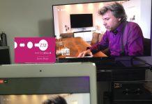 Resümee zur Großen Samstagsdokumentation auf VOX TV Ich würde immer wieder aufs Neue das Risiko eingehen. Bad- Spa und Interior-Designer Torsten Müller