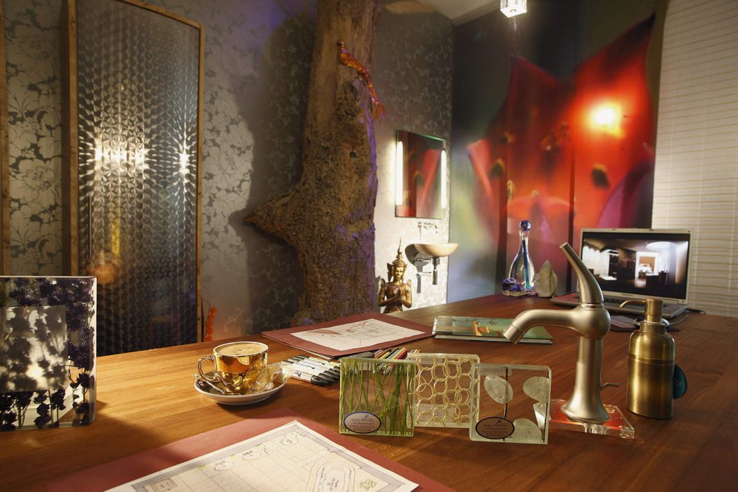 Design by Torsten Müller Kommunikationsraum Bad Honnef nähe Köln Bonn (1)