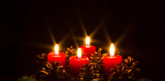 Advent Bad Honnef