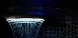 Badezimmer Trends 2021 – oder matte Zeiten in Schwarz?