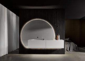 Waschen kann so schön sein oder ?