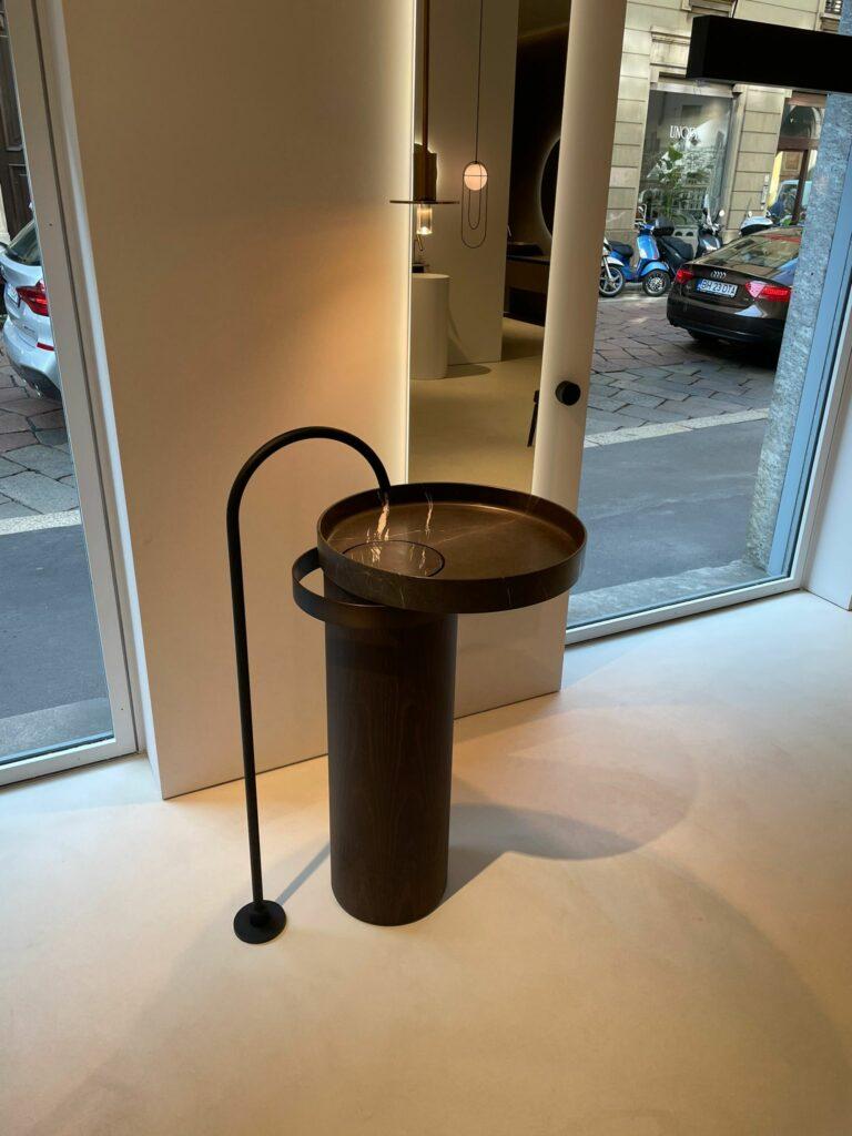 Brera Design Week 2021